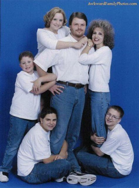 funny awkward family awkward family photos part 2 damn cool pictures