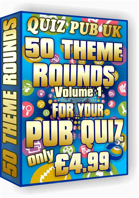 quiz themed download family fortunes quiz
