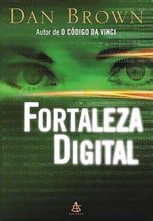 libro fortaleza digital la fortaleza digital frases chamlaty com