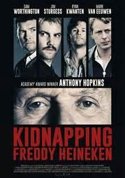 film kijken hunter x hunter kidnapping freddy heineken nederlandse film hd films