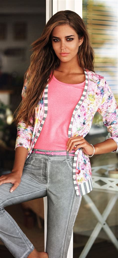 spring look for women 50 1000 images about spring fashions for women over 50 on