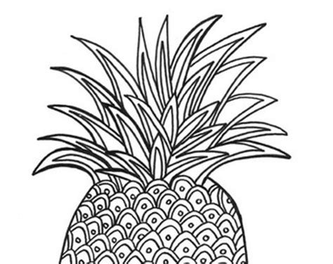 grocery bag coloring page grocery bag coloring pages printable grocery best free