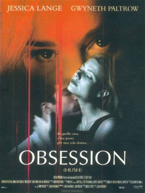 film obsessed full movie insatiable obsession free movies download watch movies