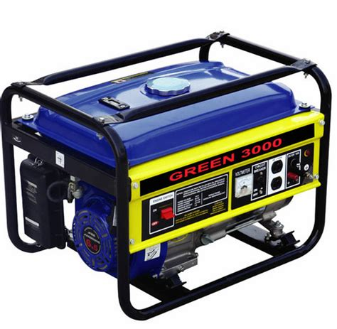 small generators for home use in india 28 images the