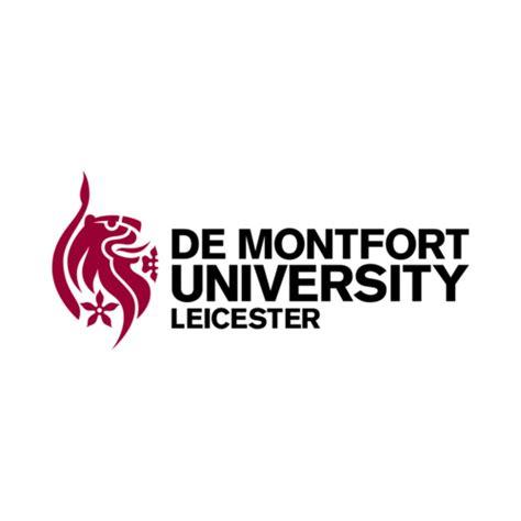De Montfort Mba Top Up by Dmu Exhibition Launch Firebug Bar