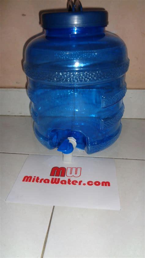 Dispenser Kecil jual dispenser air distributor di indonesia supplier