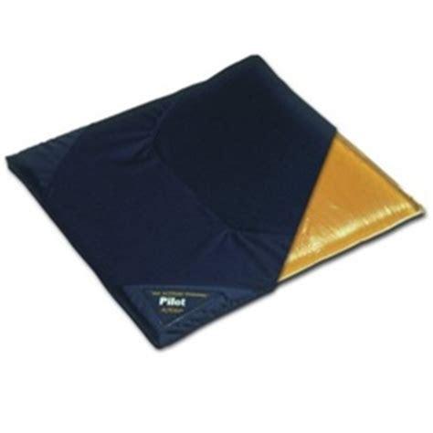 action pilot gel wheelchair cushion pilot cushion gel cushion