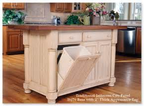 build your own kitchen island design your own kitchen island kloter farms