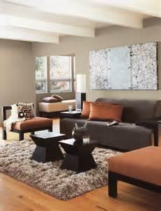 White click for details dunn edwards paint color chart home design