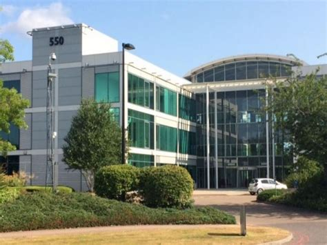 thames valley park reading office to rent 550 oracle parkway thames valley park