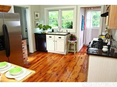 kitchen rehab ideas 17 best images about rehab addict on vintage
