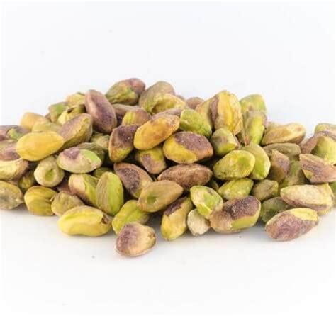 kacang pistachios 250gr kacang pistachio roasted pistachio kupas panggang
