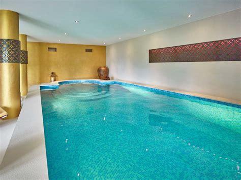 indoor pool kosten indoor pool kosten indoor pool kosten indoor pool