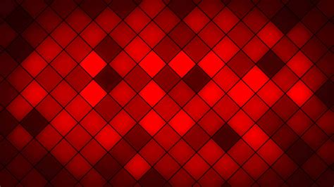 youtube background pattern red tiles hd background loop youtube