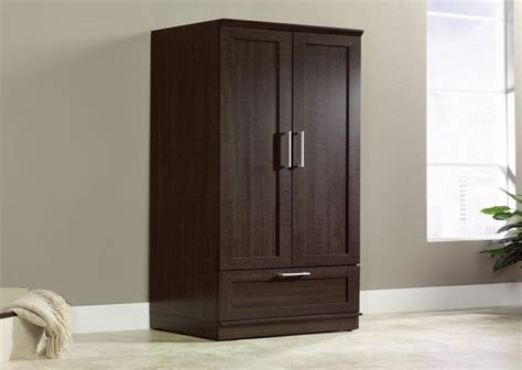 Portable Wood Wardrobe Closet by Portable Wood Wardrobe Closet Ideas Advices For Closet