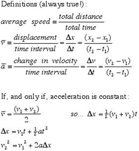 Average Velocity And Displacement Worksheet by The World S Catalog Of Ideas