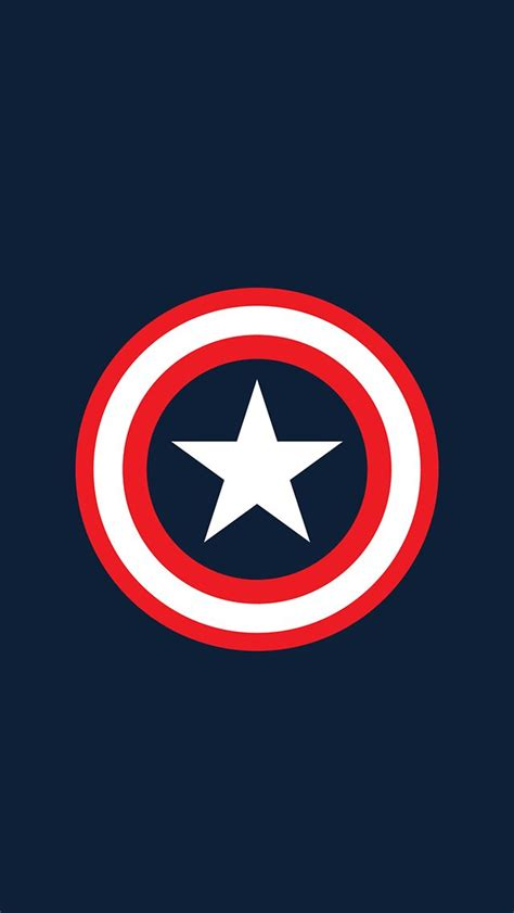 Wallpaper Iphone 5 Captain America | iphone wallpaper tumblr google search wallpaper