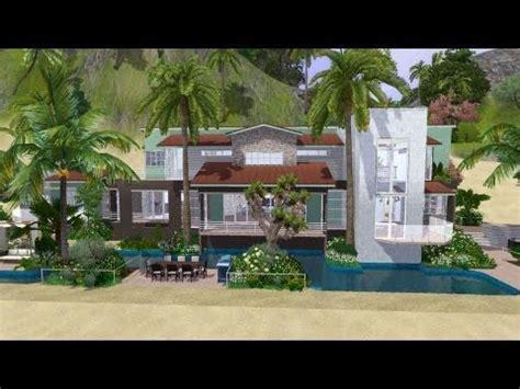 the sims house building family farm youtube idolza the sims 3 house building gardianic 56 dutchsims 3 ma
