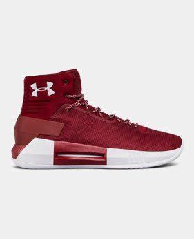 armour high top basketball shoes basketball shoes armour us