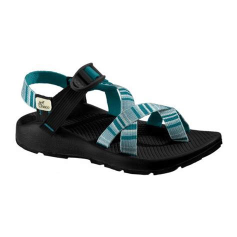 sandals similar to chacos 1000 images about chacos on merino wool