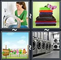 turn letters into words 4 pics 1 word answers level 1661 1680 what s the word 1676