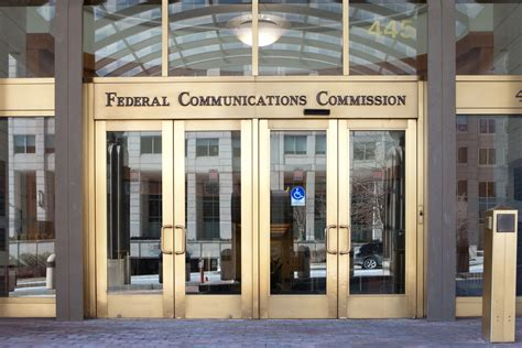 ajit pai bitcoin the fcc continues to behave like a shady business