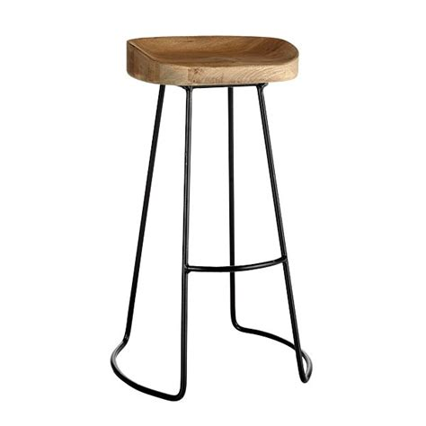 Best Bar Stools | best seat in the house bar stools california home design