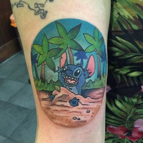 tattoo parlour aylesbury tattoo artists big tattoo planet
