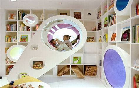 fun decor ideas creative and fun kids playroom design ideas decorating