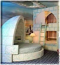 winter wonderland themed bedroom 17 best images about penguin room on pinterest madagascar penguins and bed sets