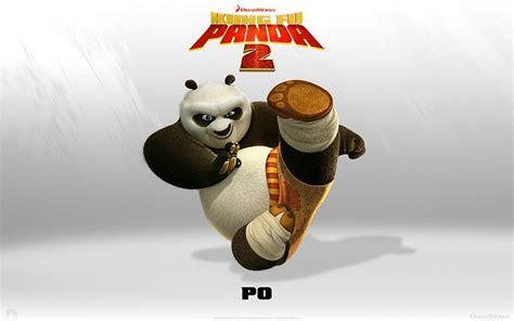 kung fu panda 2 2011 full hd movie 720p download sd po kung fu panda 2 hd wallpaper 17 wallcoo net