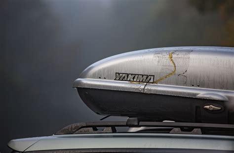 box tetto auto box tetto auto guida alla scelta qn motori