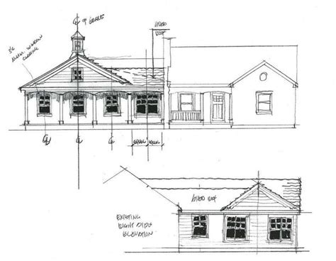 home design sketch free new home design home design group