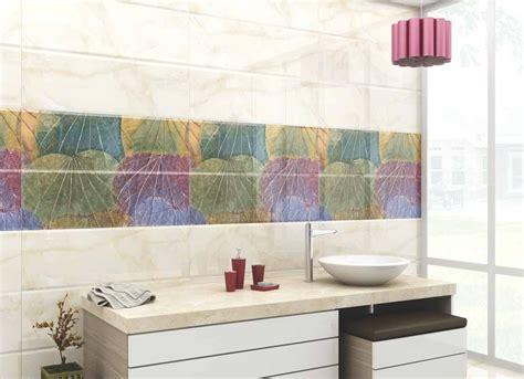digital tiles design for bathroom hot sale ceramic wall tiles manufacturer bathroom digital