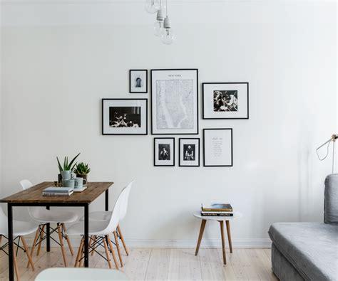 Scandinavian Furniture Nj by Deluxe Freshome Nordic Scandinavian Homes Ly Scandinavian