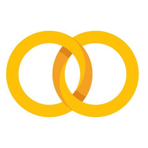 Eheringe Einzigartig by Einzigartig Eheringe Aus Gold Website