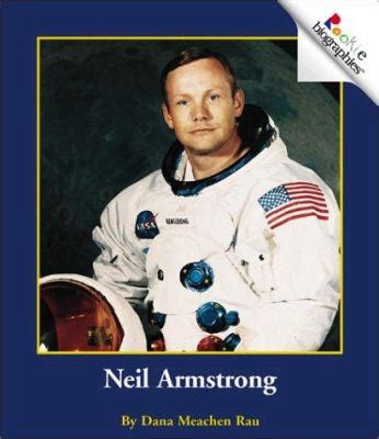 neil armstrong autobiography neil armstrong autobiography book pics about space