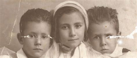 fotos antiguas ejea de los caballeros restaurar fotograf 237 as antiguas da 241 adas restauratusfotos es