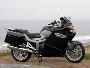 Bmw K1300gt Bmw K1300gt New Release 2012 Motorboxer