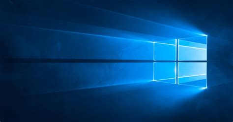 home design windows 10 how to upgrade to windows 10 wired