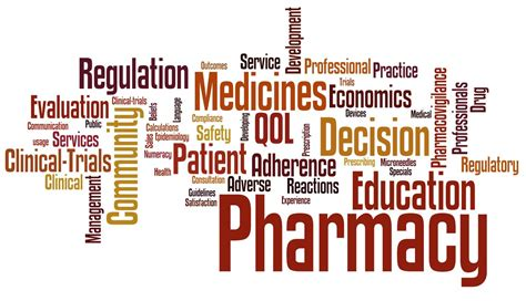 Clinical Research Pharmacist pharmacy market research indiabizclub