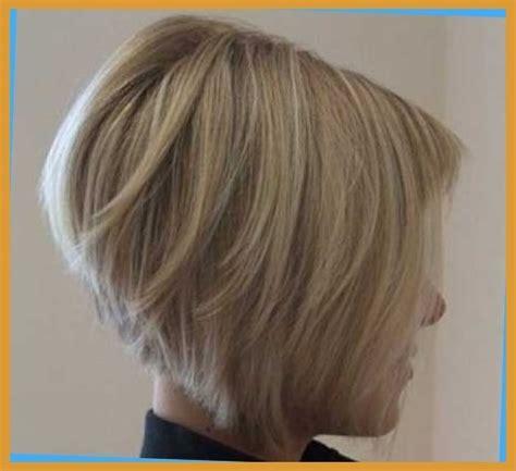 10 popular reverse bob hairstyles bob hairstyles 2015 10 best stacked bob fine hair bob hairstyles 2015 short