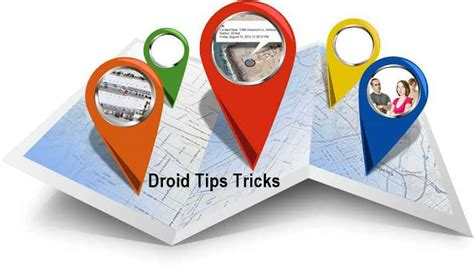 Phone Number Tracker With Name Trace Mobile Number Find The Exact Owner Name And Location