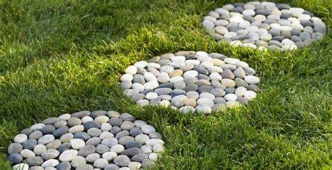 idea giardini pavimentare il giardino idee per uno spazio green e di