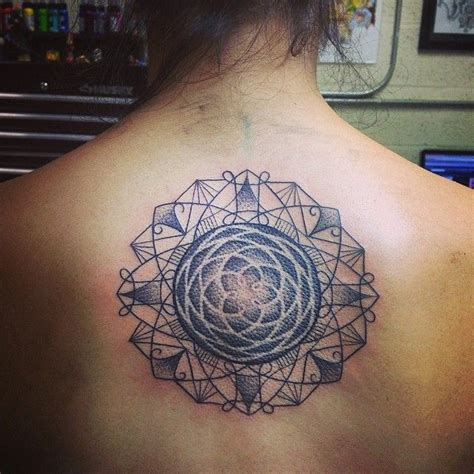mandala tattoo regina 1000 images about the addiction is real on pinterest