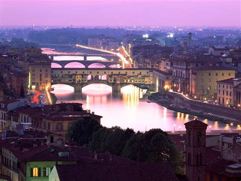 best places to visit in florence top 5 places to visit in italy tourist destinations