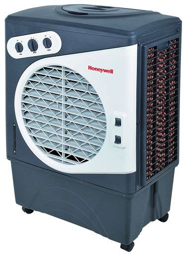4 Portable Air Conditioners to Keep You Cool   Techlicious