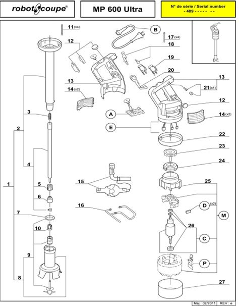 maruti suzuki car wiring diagram maruti just another