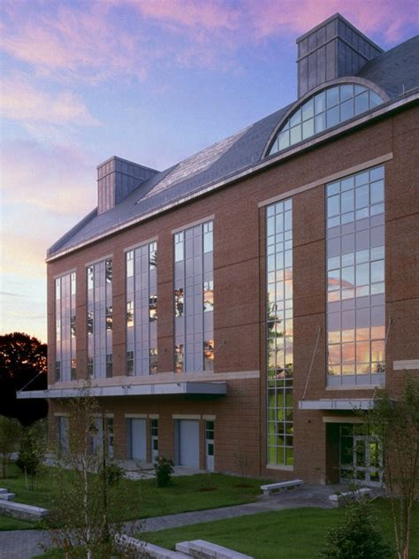 Time Mba Unh by 17 Best Images About Of New Hshire On