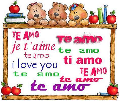postales hermosas de amor facebook imagenes de amor facebook tarjetas de amor para compartir en facebook banco de